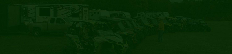 Hanson's Camp RV & Cabins